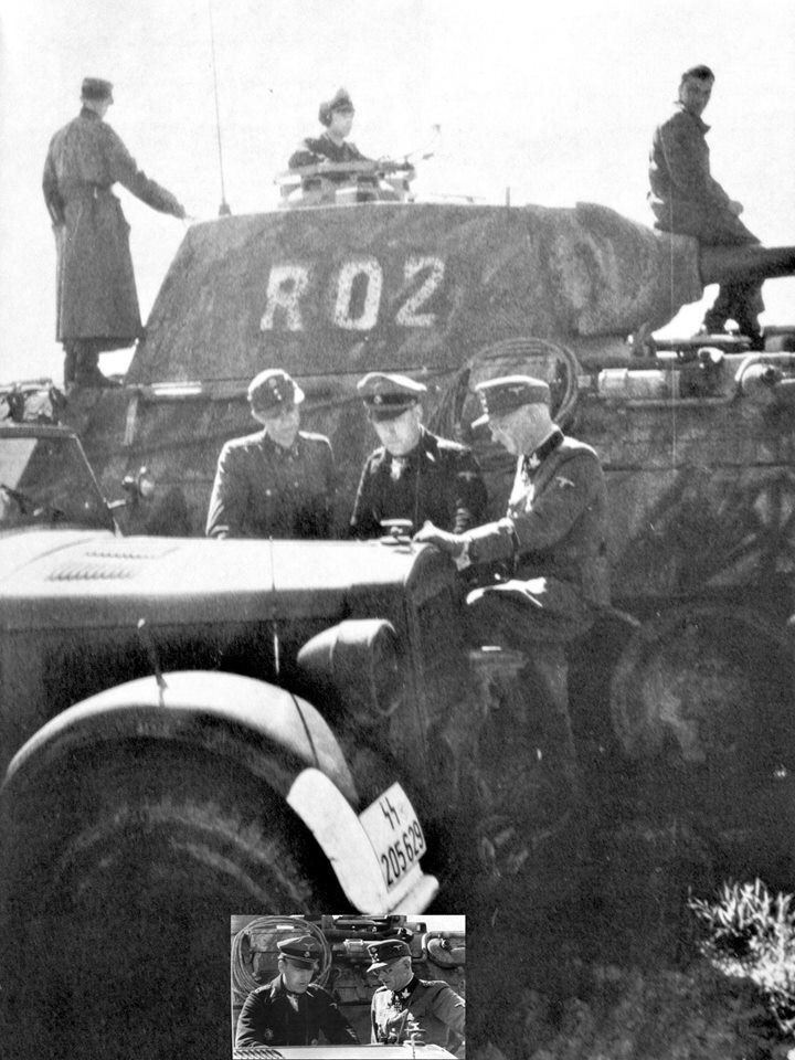 Diverses photos de la WWII - Page 37 27021