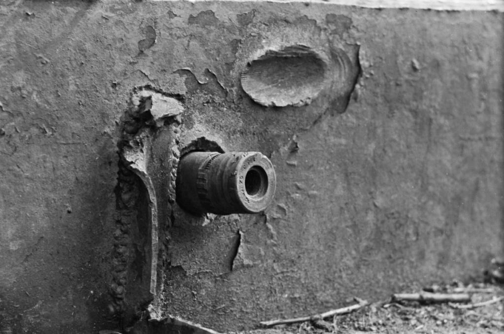 Diverses photos de la WWII (fichier 7) - Page 5 27023