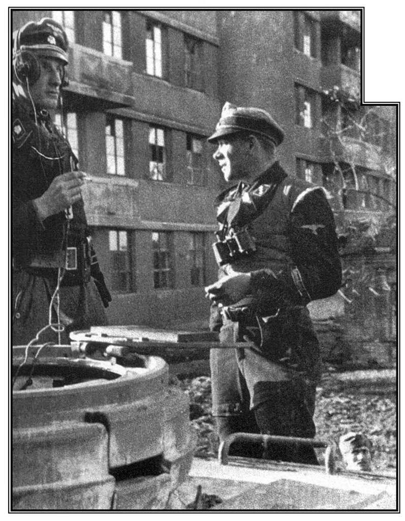 Diverses photos de la WWII - Page 37 27121