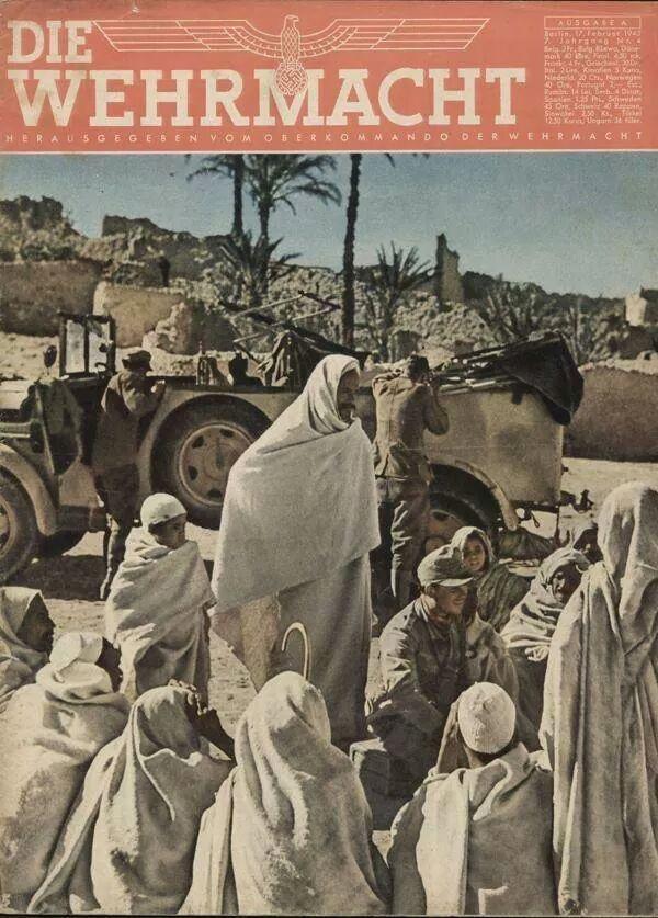 Diverses photos de la WWII - Page 2 2746