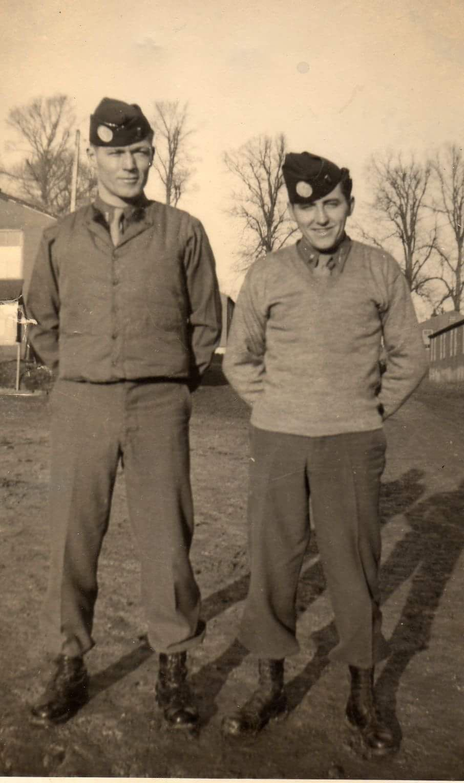 Diverses photos de la WWII - Page 38 27622