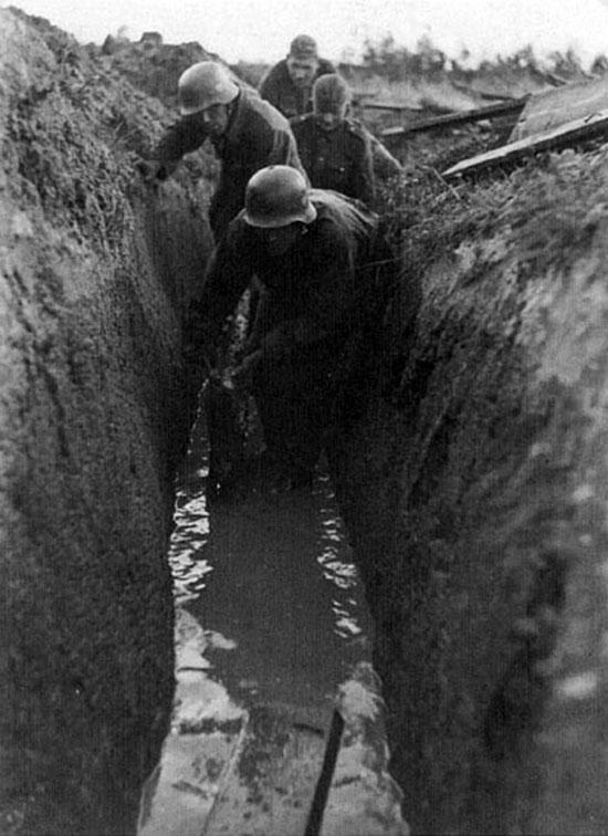 Diverses photos de la WWII - Page 4 27813