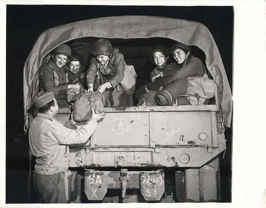 Diverses photos de la WWII - Page 38 27819