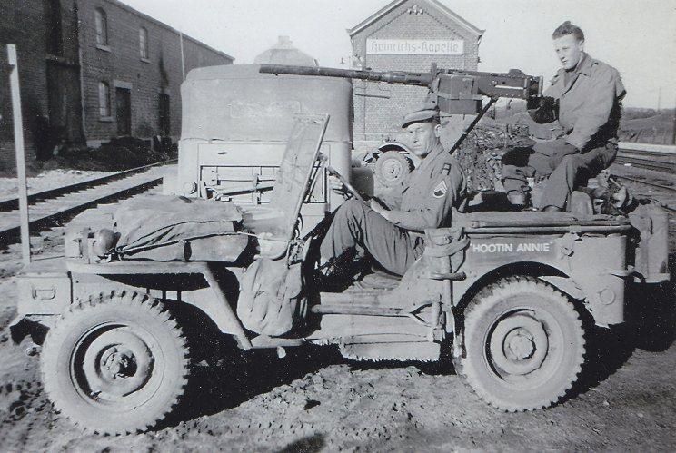 Diverses photos de la WWII - Page 38 28019