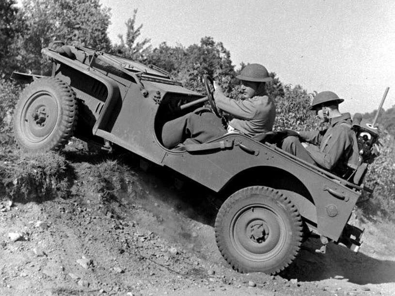 Diverses photos de la WWII - Page 38 28119
