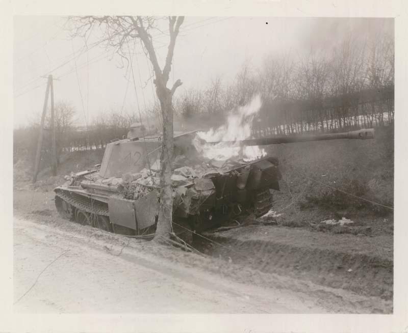 Diverses photos de la WWII - Page 5 28211