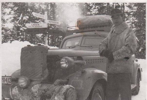 Diverses photos de la WWII - Page 39 2837