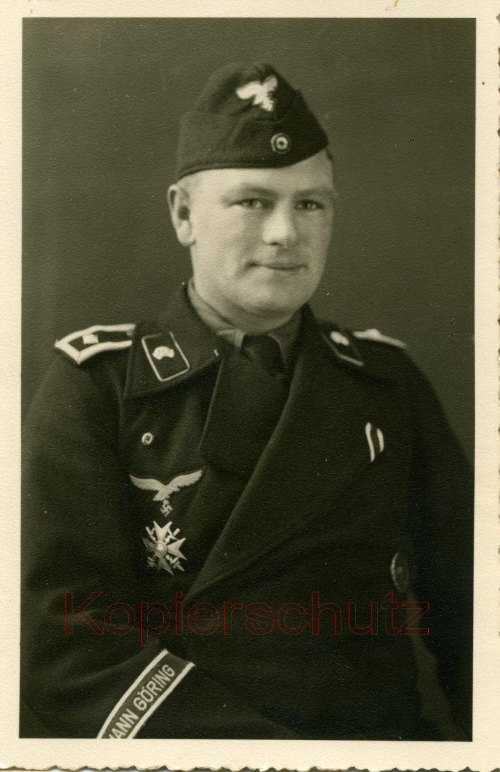 Diverses photos de la WWII - Page 38 28419