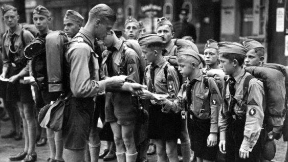 Diverses photos de la WWII - Page 40 2845