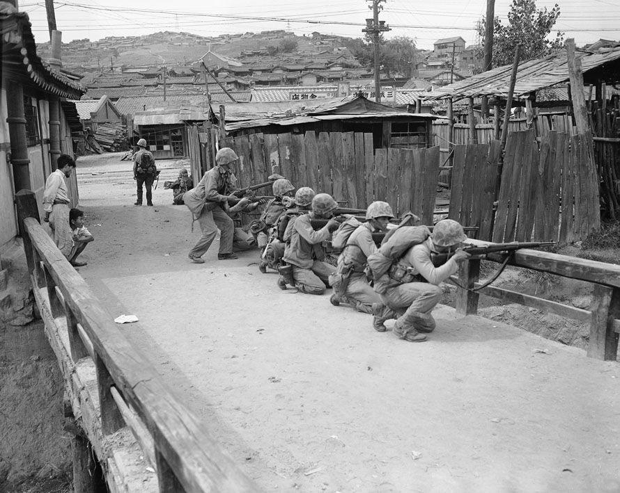 Diverses photos de la WWII - Page 6 28516