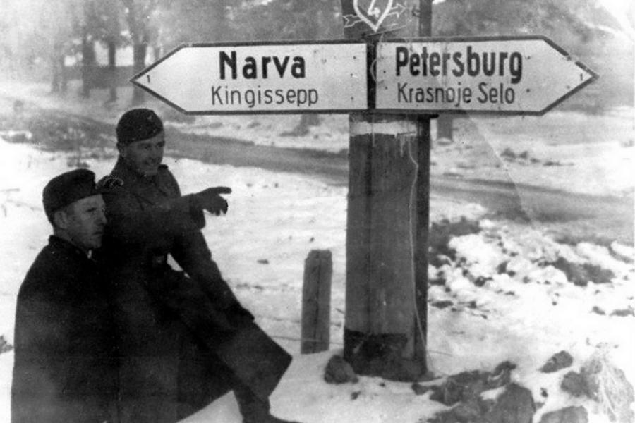 Diverses photos de la WWII - Page 4 28713
