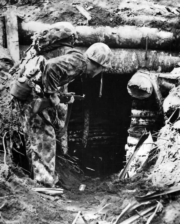 Diverses photos de la WWII - Page 6 28716