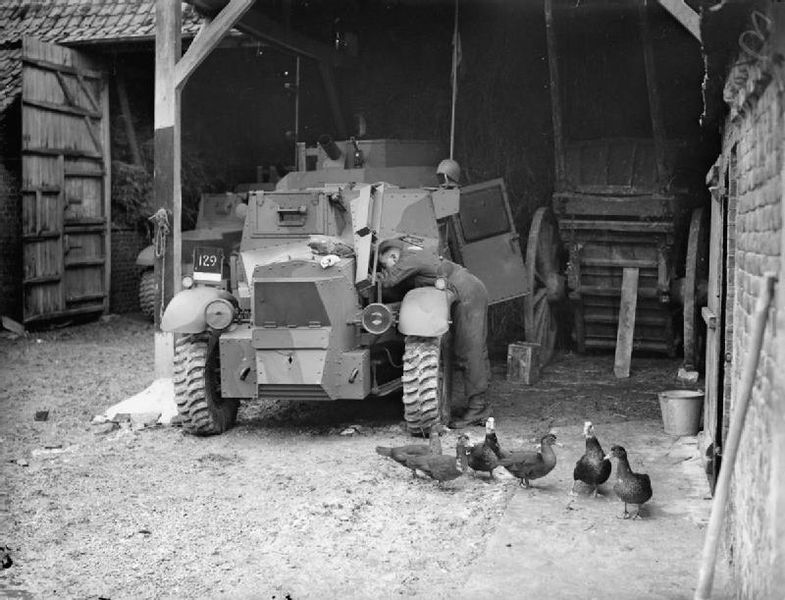 Diverses photos de la WWII - Page 5 28811