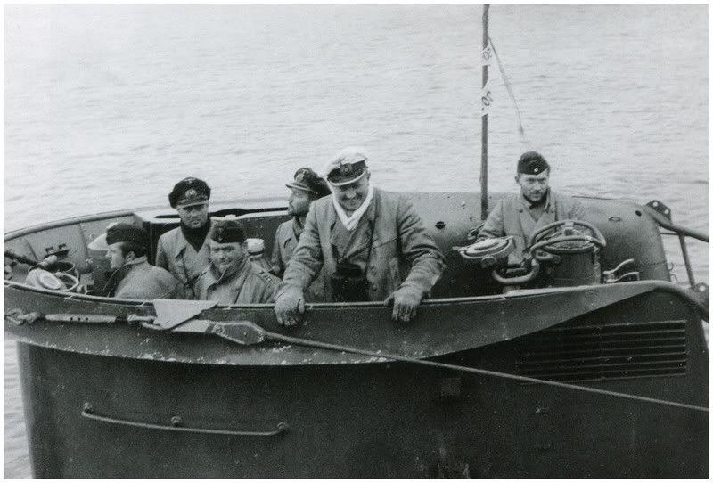 Diverses photos de la WWII - Page 38 28819