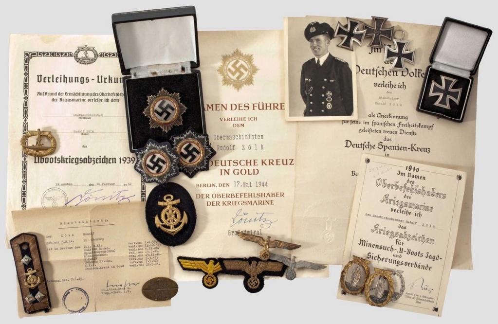 Diverses photos de la WWII - Page 38 28916