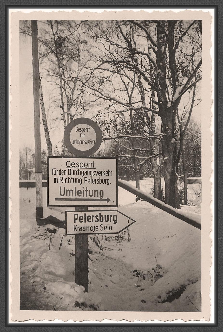 Diverses photos de la WWII - Page 4 29011