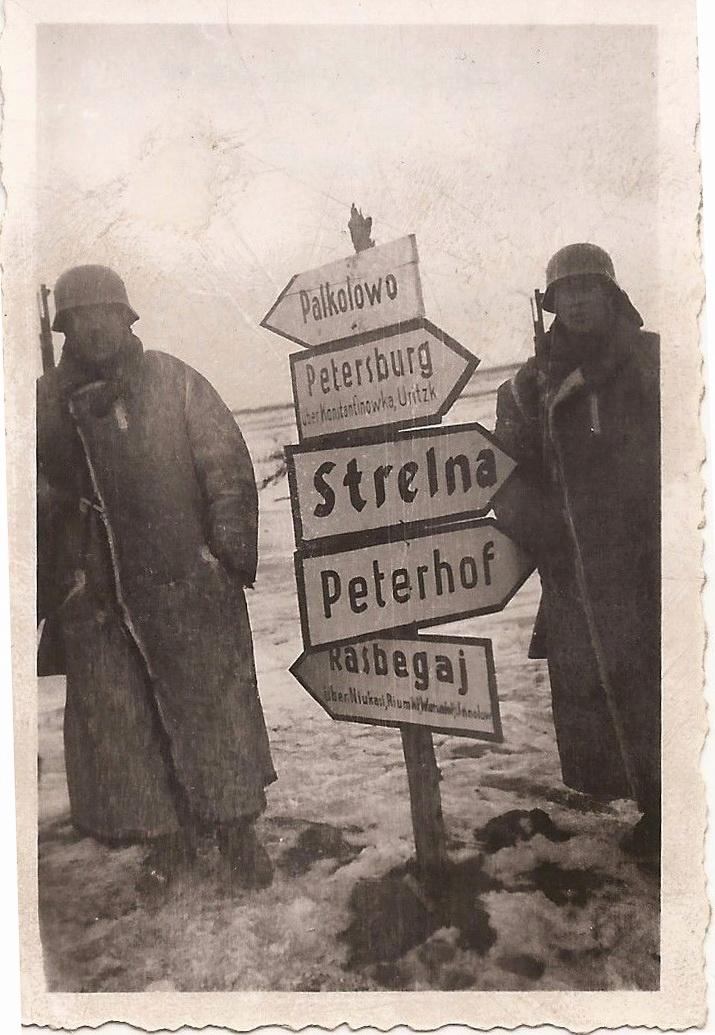 Diverses photos de la WWII - Page 4 29113