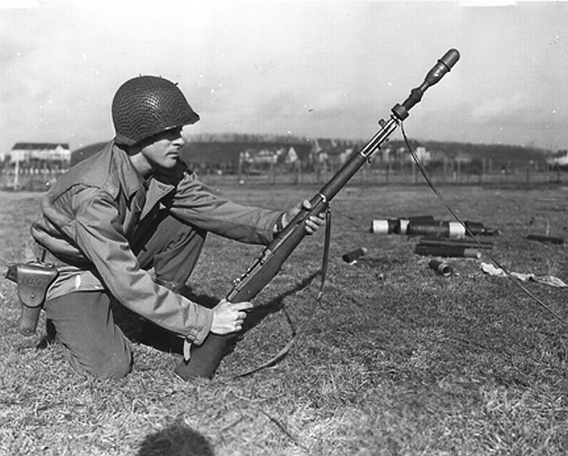 Diverses photos de la WWII - Page 6 29116