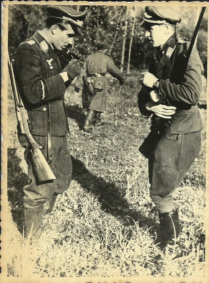Diverses photos de la WWII - Page 38 29119