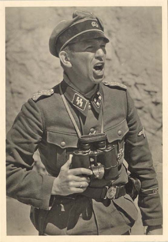 Diverses photos de la WWII - Page 38 29218
