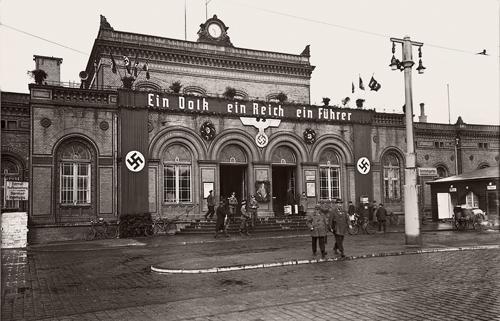 Diverses photos de la WWII - Page 6 2925