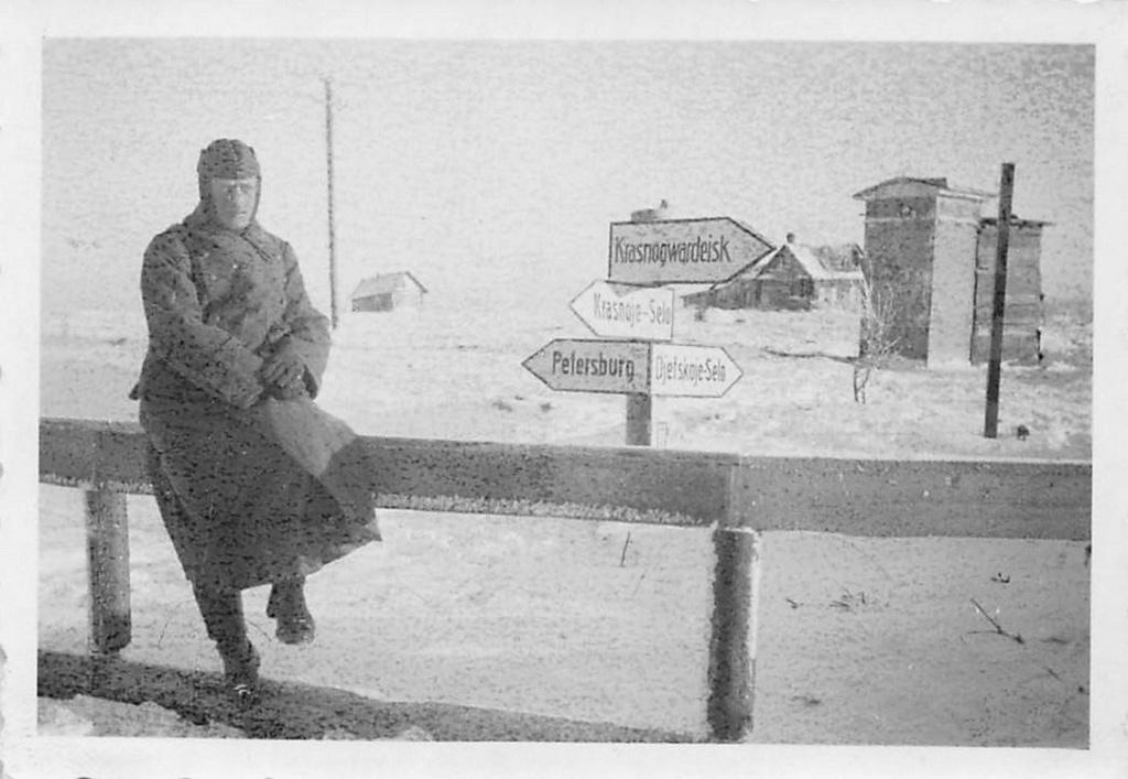 Diverses photos de la WWII - Page 4 29310