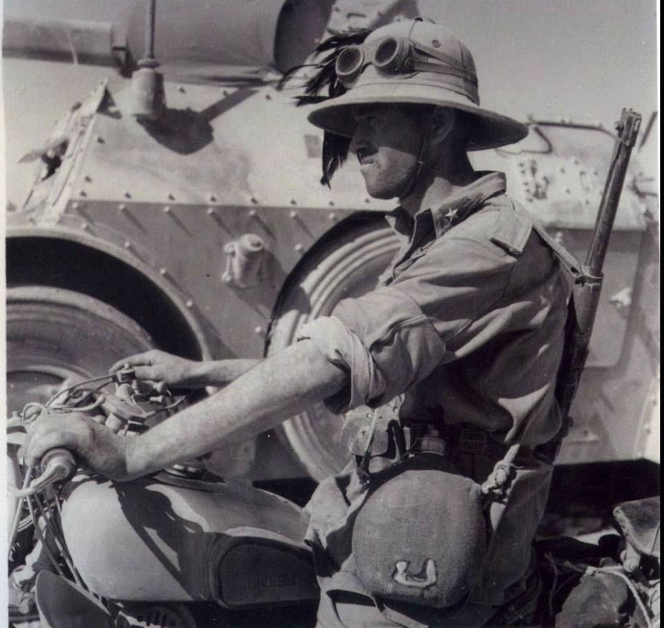 Diverses photos de la WWII - Page 2 2937