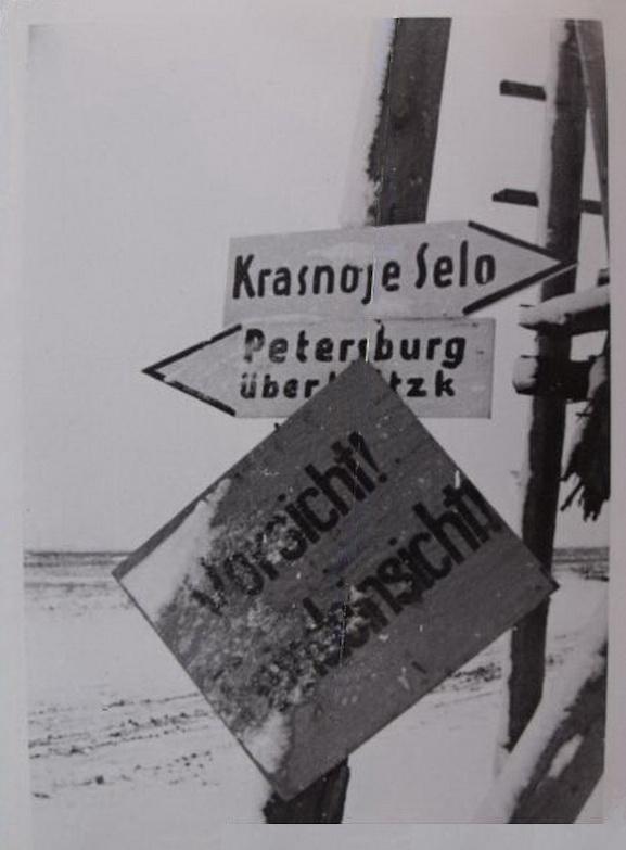 Diverses photos de la WWII - Page 4 29610
