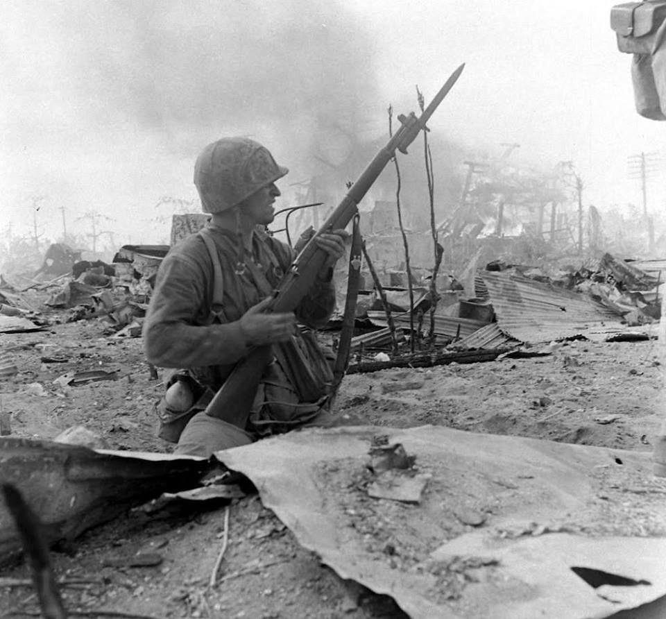 Diverses photos de la WWII - Page 6 29615