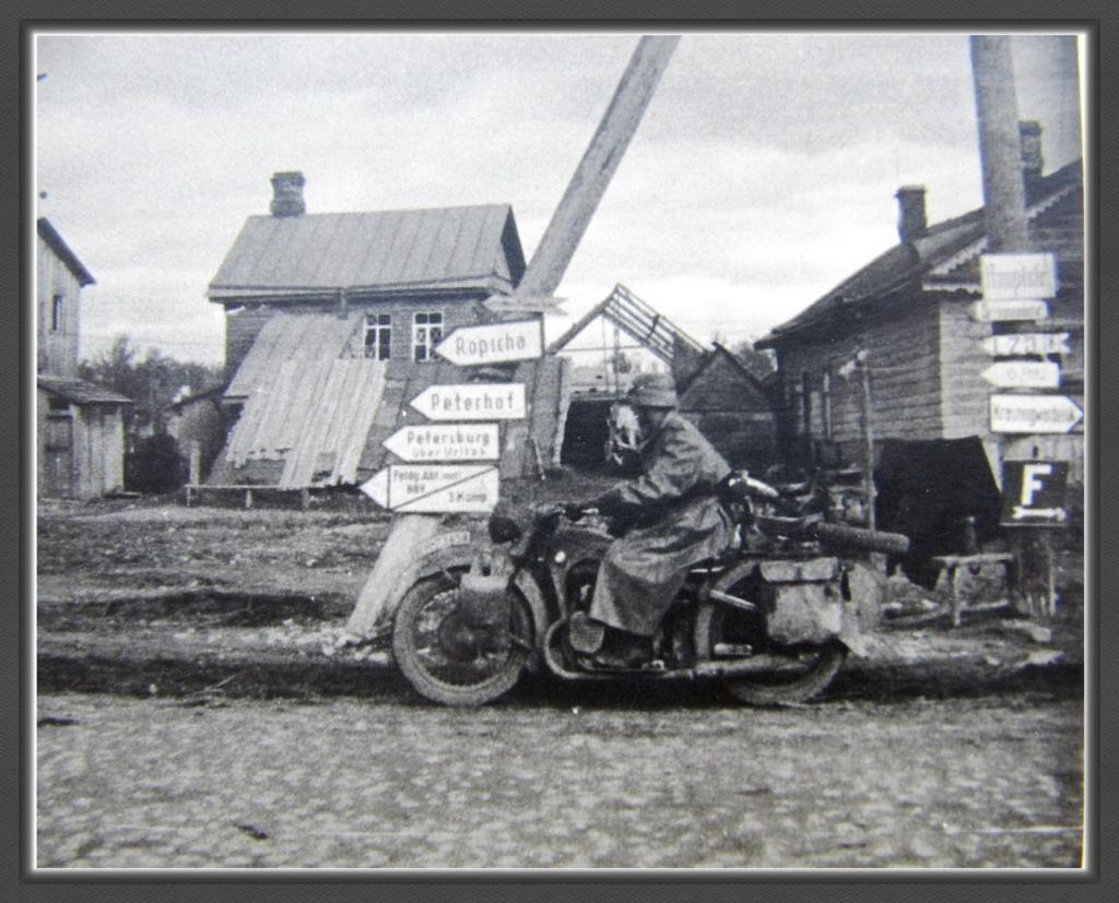 Diverses photos de la WWII - Page 4 29710