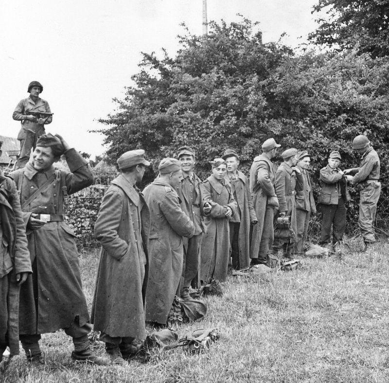 Diverses photos de la WWII - Page 6 29815