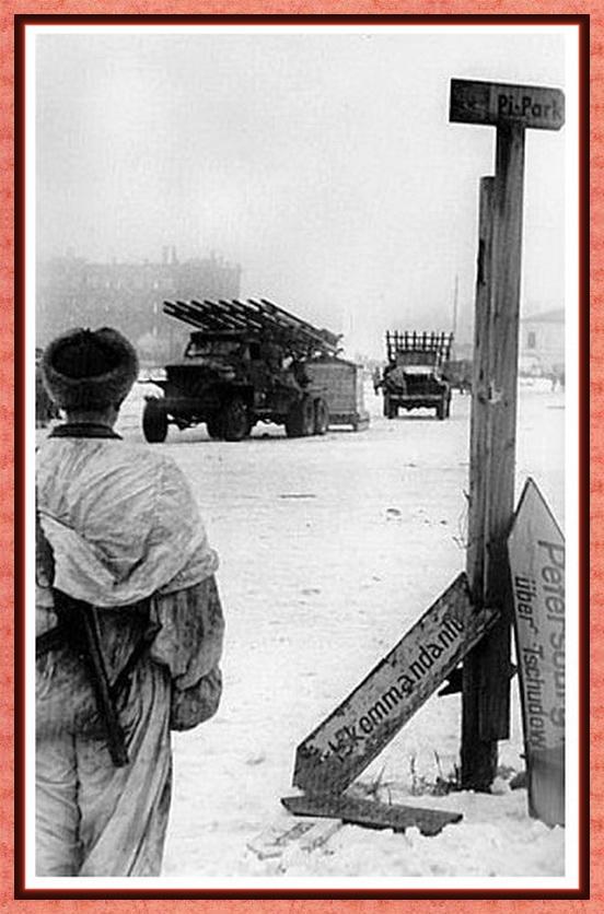 Diverses photos de la WWII - Page 4 29910