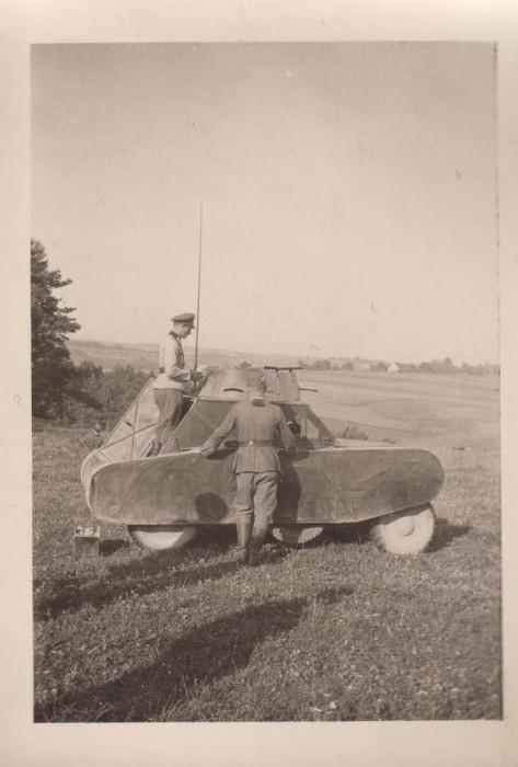 Diverses photos de la WWII - Page 30 30016