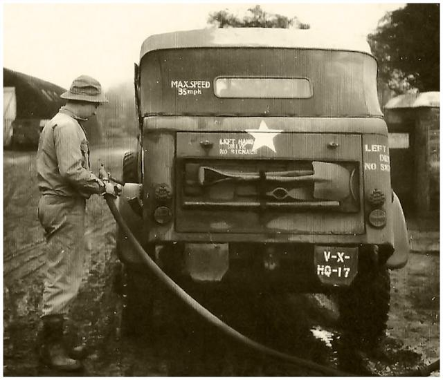 Diverses photos de la WWII - Page 9 3028