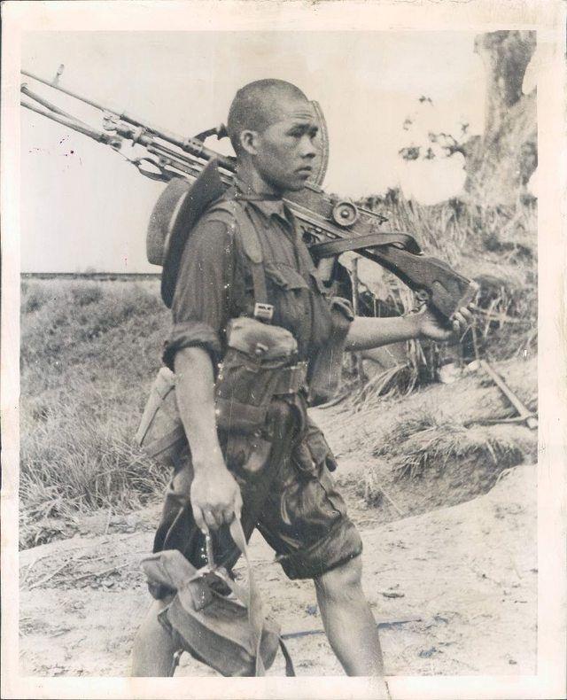 Diverses photos de la WWII - Page 5 30611