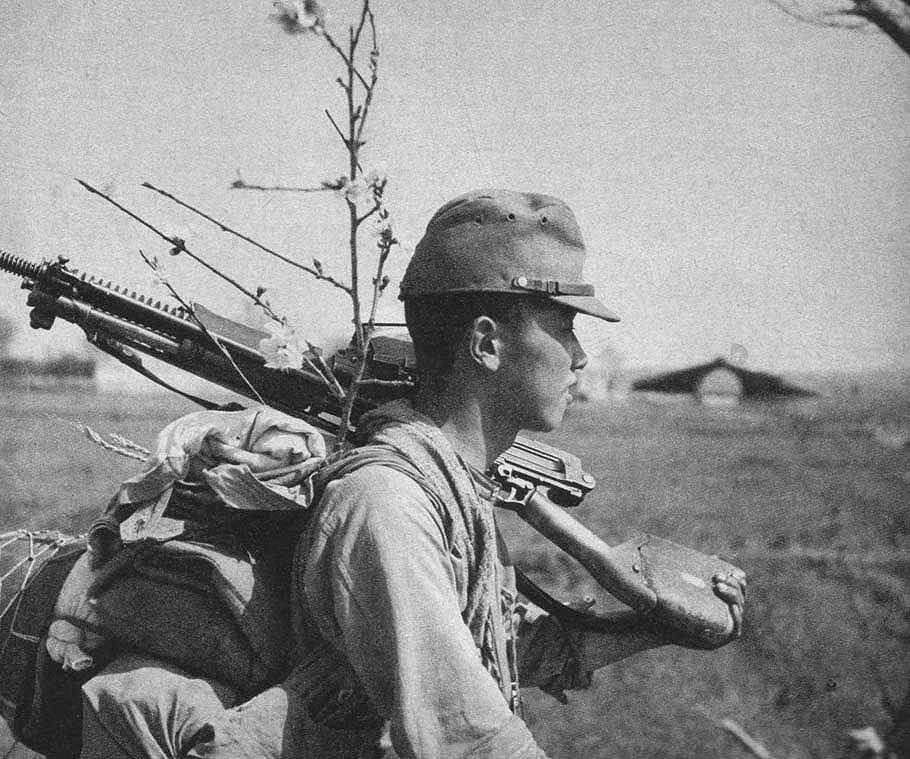 Diverses photos de la WWII - Page 6 31014