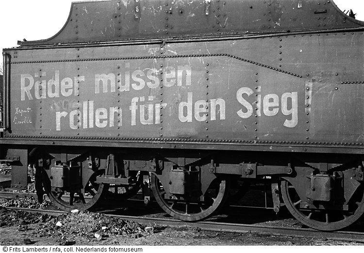 Diverses photos de la WWII - Page 6 3127