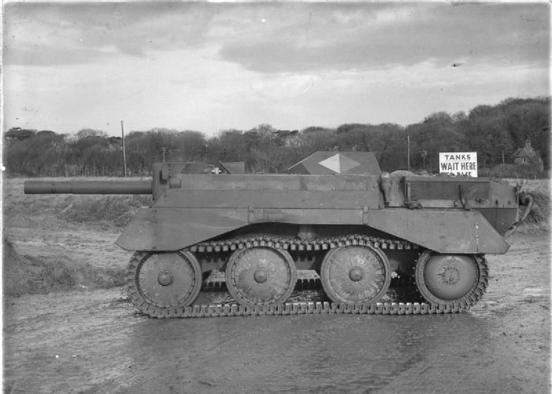 Diverses photos de la WWII - Page 2 3140