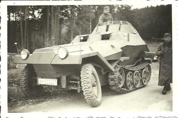 Diverses photos de la WWII - Page 30 31415