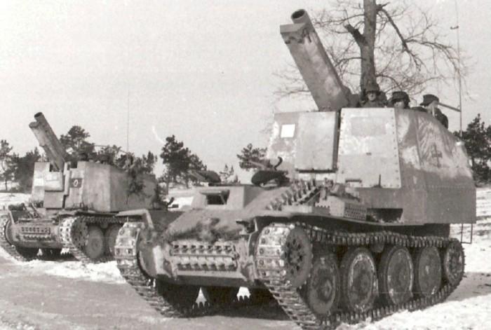 Diverses photos de la WWII - Page 30 31515
