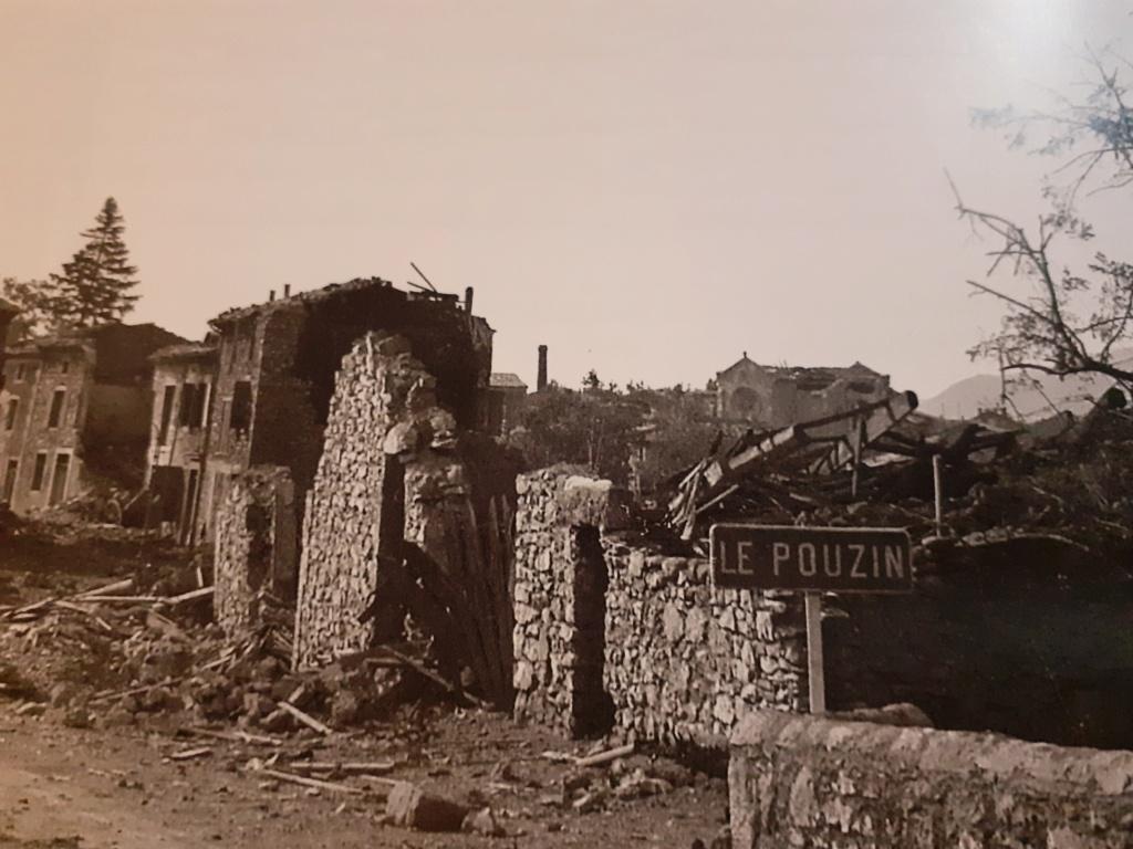 Diverses photos de la WWII - Page 4 31516