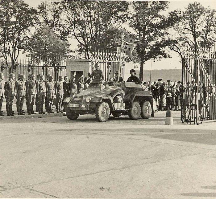 Diverses photos de la WWII - Page 30 31614