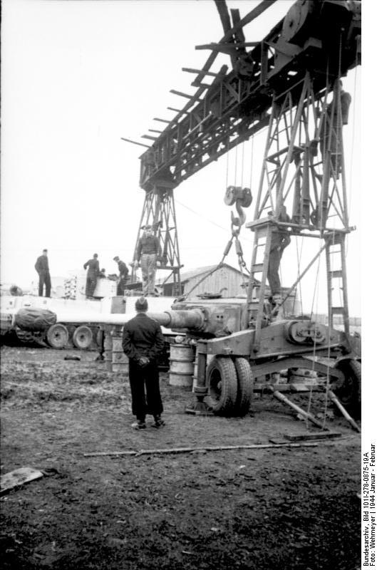 Diverses photos de la WWII - Page 38 31623
