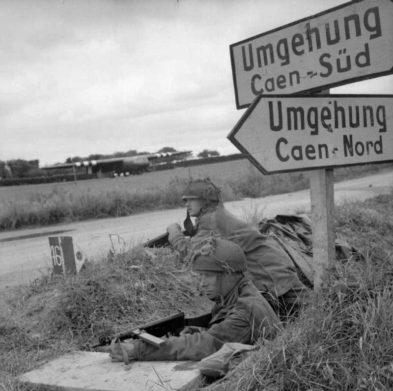 Diverses photos de la WWII - Page 4 31715