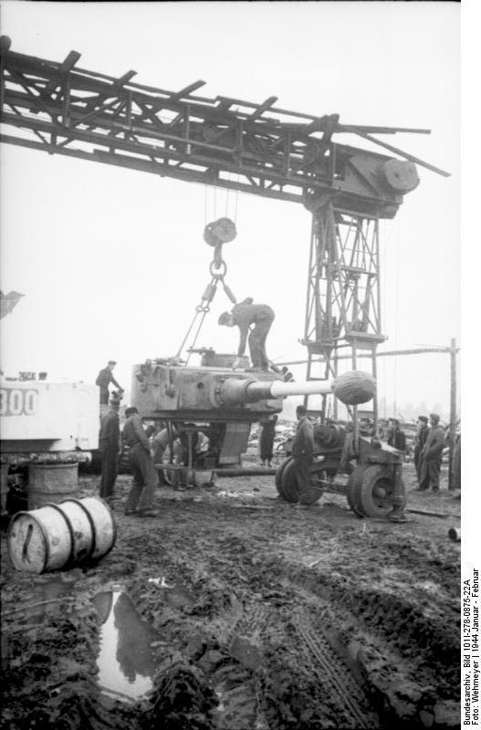 Diverses photos de la WWII - Page 38 31723
