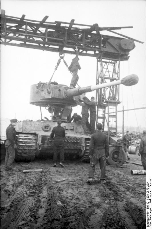 Diverses photos de la WWII - Page 38 31823