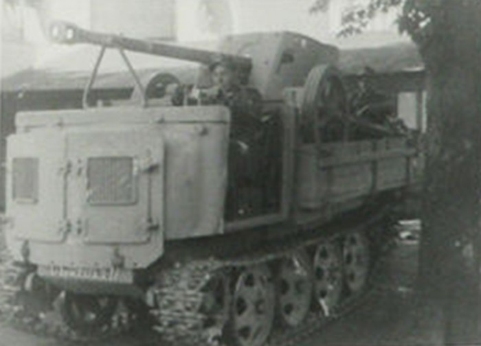 Diverses photos de la WWII - Page 30 31914