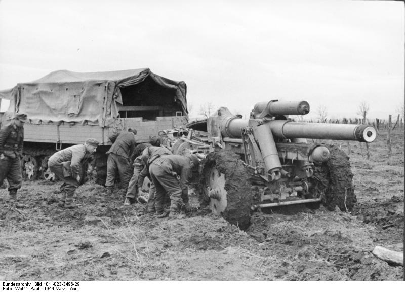 Diverses photos de la WWII - Page 38 32025