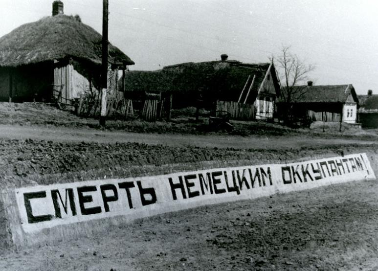 Diverses photos de la WWII 3220