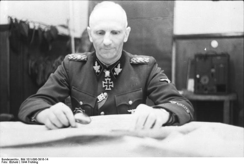 Diverses photos de la WWII - Page 38 32226